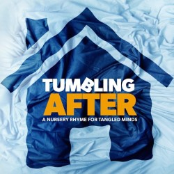 Review: Tumbling After