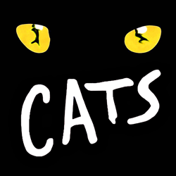 Review: Cats