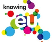 Review: Knowing EU