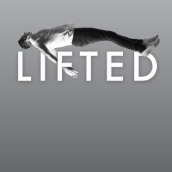 Review: Lifted