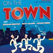 Review: On The Town