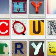 Review: My Country: A Work In Progress