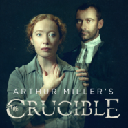 Review: The Crucible