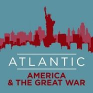 Review: Atlantic – America and the Great War