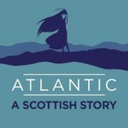 Review: Atlantic – A Scottish Story