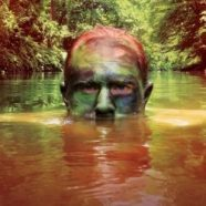 Review: One-Man Apocalypse Now