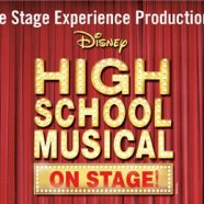Review: High School Musical