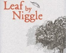 Review: Leaf By Niggle