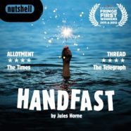 Review: Handfast