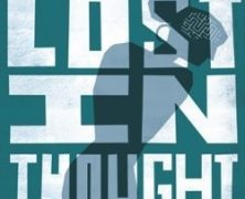 Review: Lost in Thought
