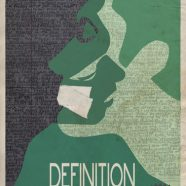 Review: Definition of Man