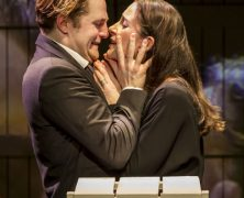 Review: The Winter's Tale